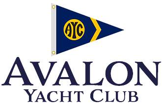 Avalon Yacht Club
